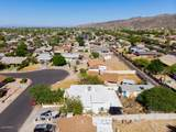 807 Desert Drive - Photo 59