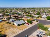 807 Desert Drive - Photo 60