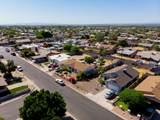 807 Desert Drive - Photo 62