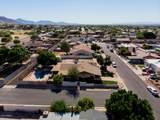 807 Desert Drive - Photo 63