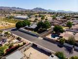 807 Desert Drive - Photo 64
