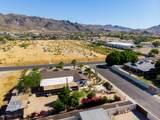 807 Desert Drive - Photo 65