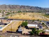 807 Desert Drive - Photo 66