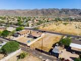 807 Desert Drive - Photo 67