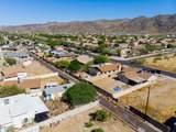 807 Desert Drive - Photo 68