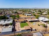 807 Desert Drive - Photo 71