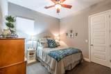 4057 Palo Verde Street - Photo 16
