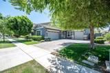 4057 Palo Verde Street - Photo 2