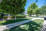 4057 Palo Verde Street - Photo 3
