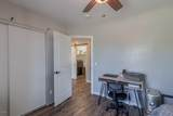 18333 Sunnydale Drive - Photo 12