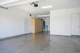 2853 Indigo Place - Photo 49
