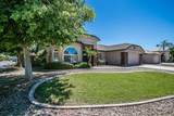 4173 Meadow Land Drive - Photo 1
