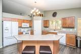 4173 Meadow Land Drive - Photo 10