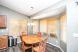 4173 Meadow Land Drive - Photo 12