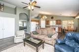 4173 Meadow Land Drive - Photo 13