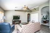 4173 Meadow Land Drive - Photo 14