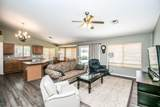 4173 Meadow Land Drive - Photo 15