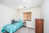 4173 Meadow Land Drive - Photo 16