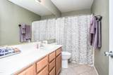 4173 Meadow Land Drive - Photo 20