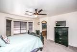 4173 Meadow Land Drive - Photo 22