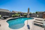 4173 Meadow Land Drive - Photo 28