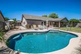 4173 Meadow Land Drive - Photo 29