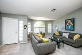 4173 Meadow Land Drive - Photo 6
