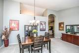 4173 Meadow Land Drive - Photo 8