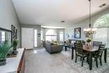4173 Meadow Land Drive - Photo 9