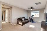 2910 Citrus Way - Photo 31