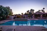 7955 Chaparral Road - Photo 7