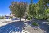 4920 Springs Drive - Photo 4