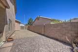 4920 Springs Drive - Photo 59