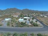 916 Saddle Mountain Road - Photo 85