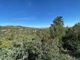 3056 Rainbow Ridge Drive - Photo 3