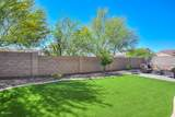 12659 Blackstone Lane - Photo 44