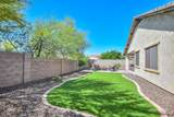 12659 Blackstone Lane - Photo 45