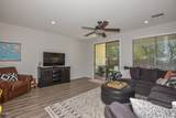12659 Blackstone Lane - Photo 5