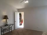 16623 46TH Place - Photo 17