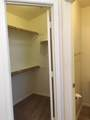 16623 46TH Place - Photo 21