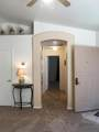 16623 46TH Place - Photo 22