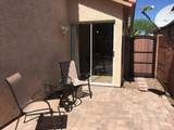16623 46TH Place - Photo 38