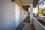 844 Terrace Street - Photo 4