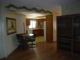 17445 15TH Place - Photo 13