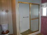 17445 15TH Place - Photo 22