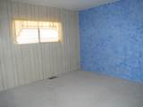17445 15TH Place - Photo 24