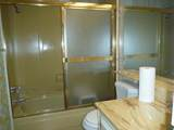 17445 15TH Place - Photo 27