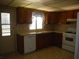 17445 15TH Place - Photo 9