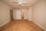 619 Jensen Street - Photo 14