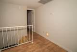 619 Jensen Street - Photo 21